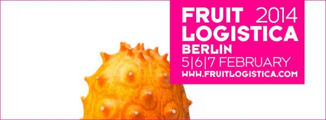 Escande Fruit logistica