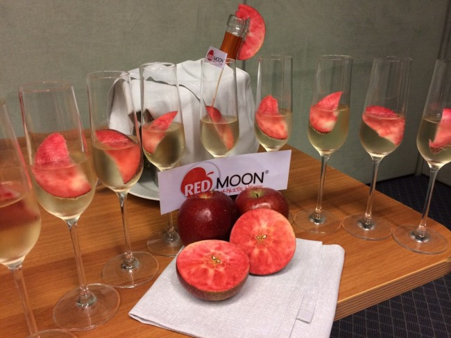 pomme rouge-red moon-5