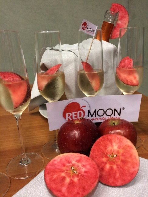 pomme rouge-red moon-7