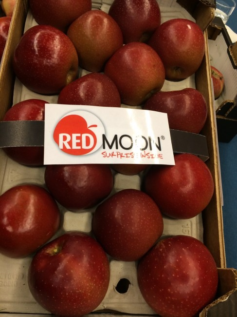 pomme rouge-red moon-8